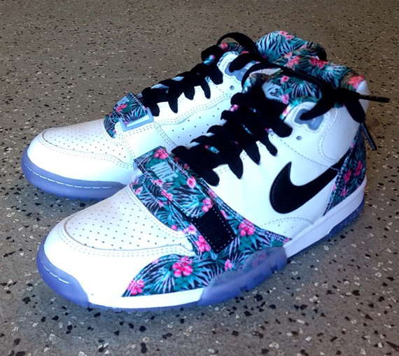 nike-air-trainer-1-pro-bowl