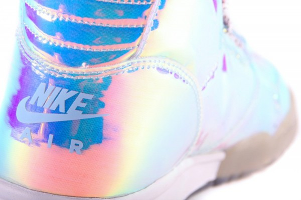 nike-air-trainer-1-superbowl-new-images-1