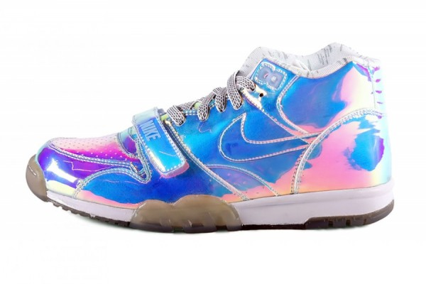 nike-air-trainer-1-superbowl-new-images-2