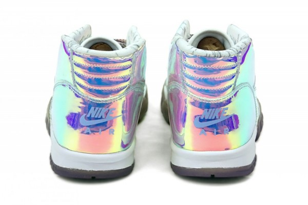 nike-air-trainer-1-superbowl-new-images-4