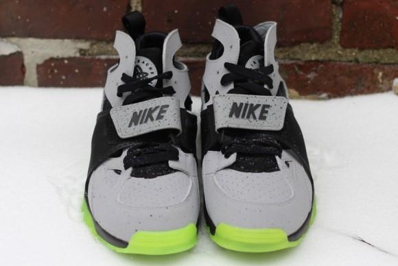 Nike Air Trainer Huarache Premium NYC