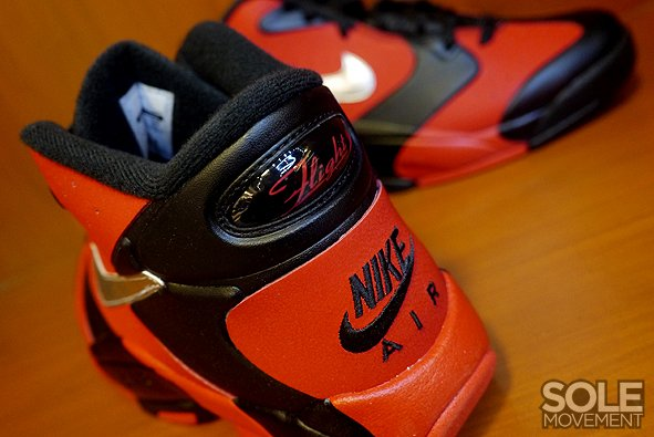 nike-air-up-14-black-university-red-metallic-silver-new-images-5