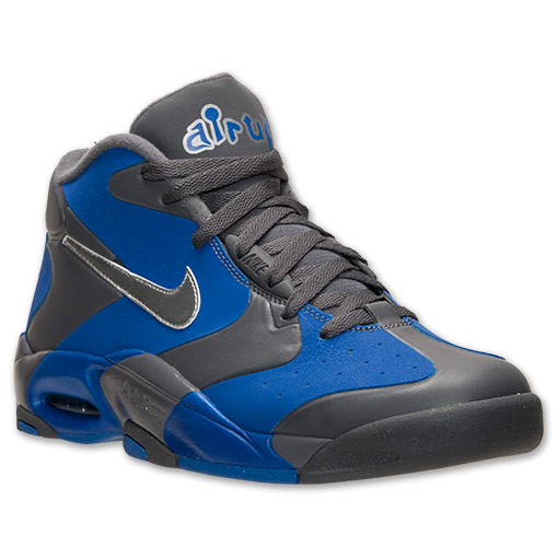 nike-air-up-14-dark-grey-metallic-silver-game-royal-1
