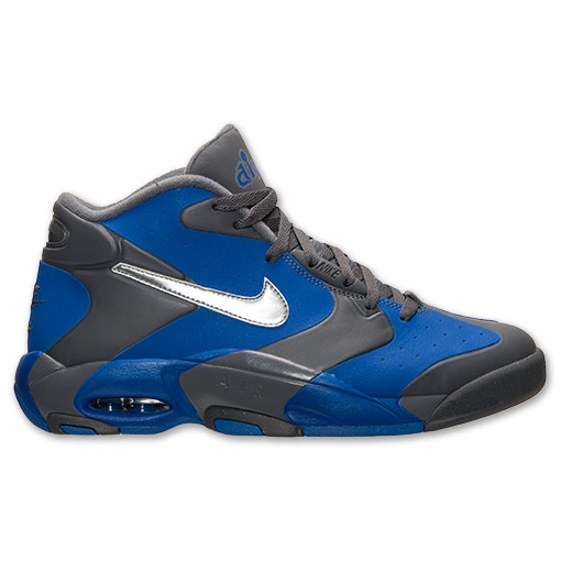nike-air-up-14-dark-grey-metallic-silver-game-royal-2