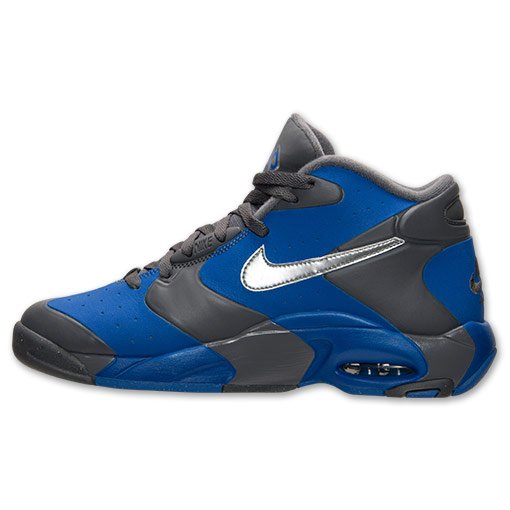 nike-air-up-14-dark-grey-metallic-silver-game-royal-3