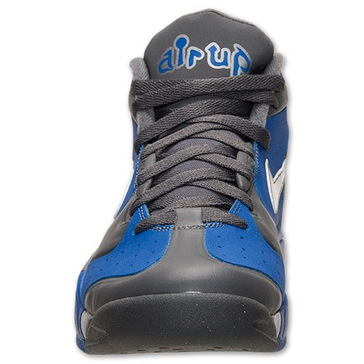 nike-air-up-14-dark-grey-metallic-silver-game-royal-4