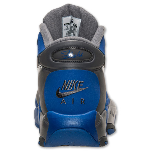nike-air-up-14-dark-grey-metallic-silver-game-royal-5