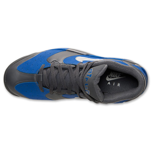 nike-air-up-14-dark-grey-metallic-silver-game-royal-6