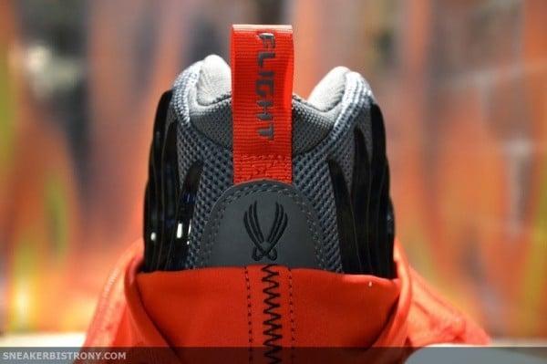 nike-air-zoom-flight-the-glove-miami-heat-hitting-retailers-5