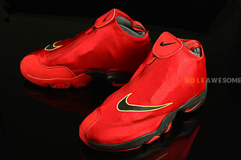 nike-air-zoom-flight-the-glove-miami-heat-release-date-info-1