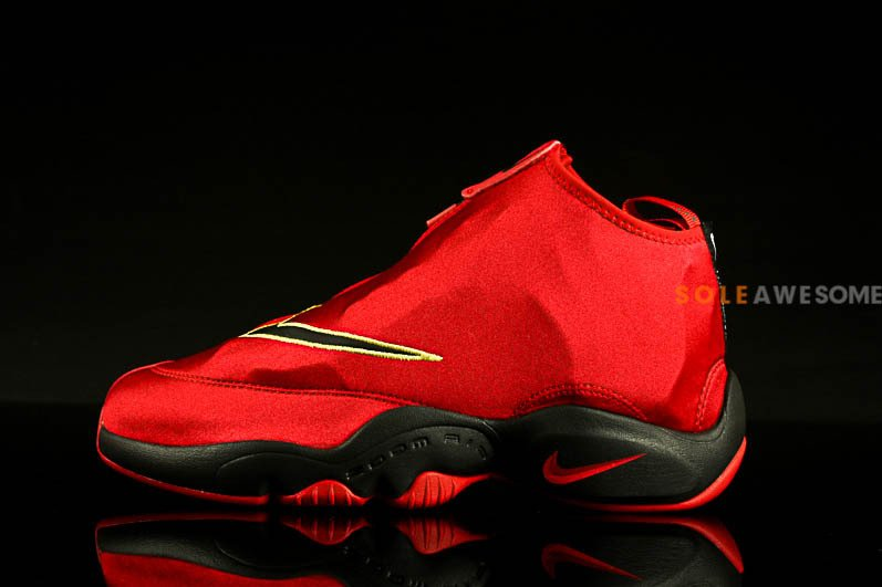 nike-air-zoom-flight-the-glove-miami-heat-release-date-info-2