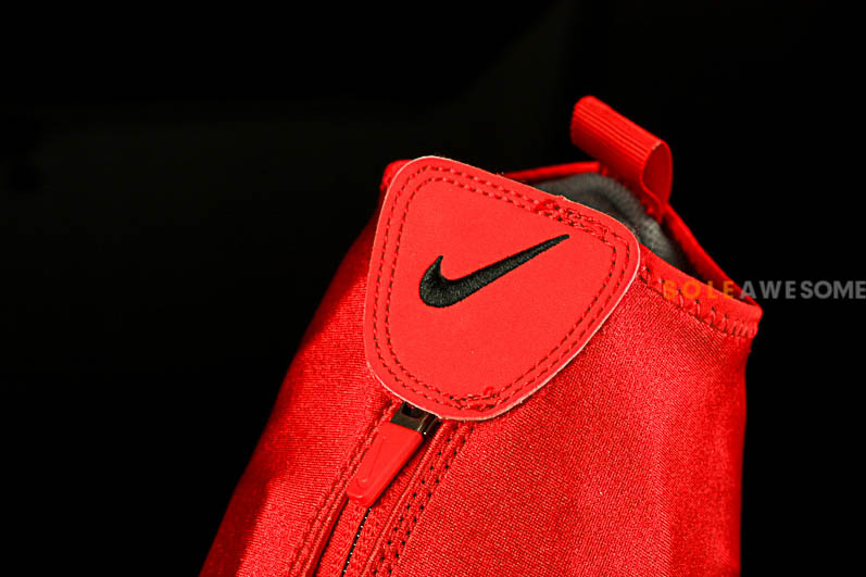 nike-air-zoom-flight-the-glove-miami-heat-release-date-info-3
