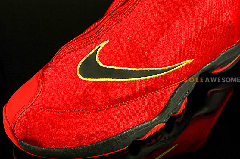 nike-air-zoom-flight-the-glove-miami-heat-release-date-info-4