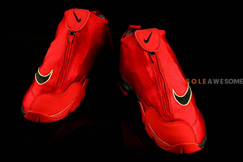 nike-air-zoom-flight-the-glove-miami-heat-release-date-info-5