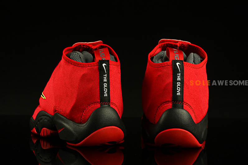 nike-air-zoom-flight-the-glove-miami-heat-release-date-info-6