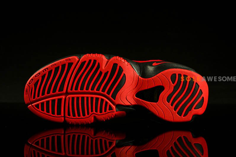 nike-air-zoom-flight-the-glove-miami-heat-release-date-info-7
