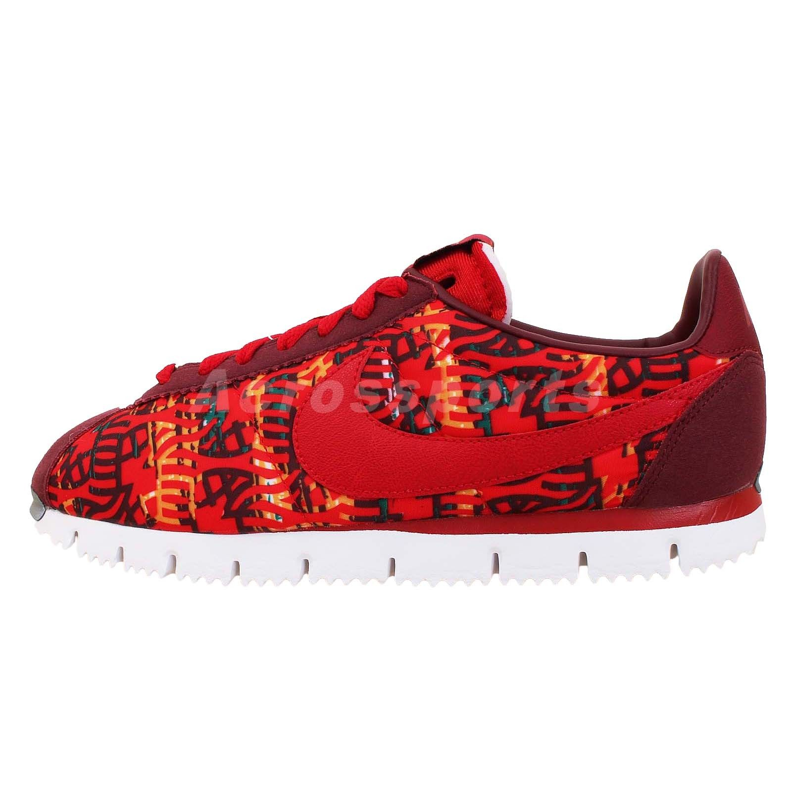 nike-cortez-nm-prm-qs-year-of-the-horse-1