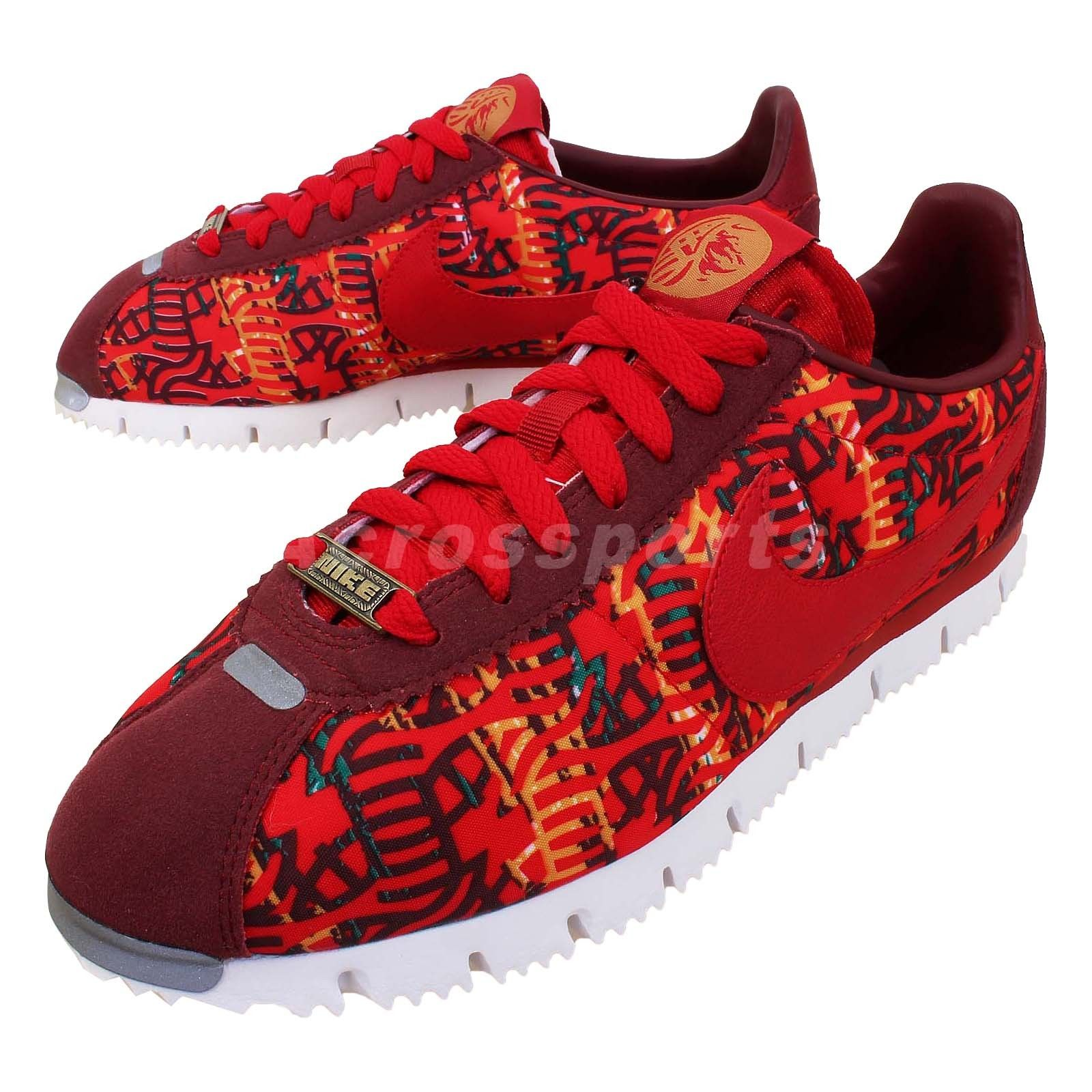 nike-cortez-nm-prm-qs-year-of-the-horse-2