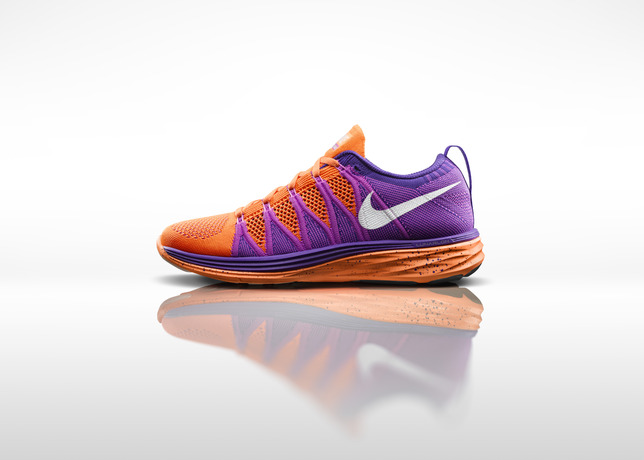 nike-flyknit-lunar-2-officially-unveiled-1