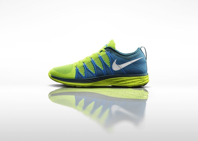 nike-flyknit-lunar-2-officially-unveiled-7
