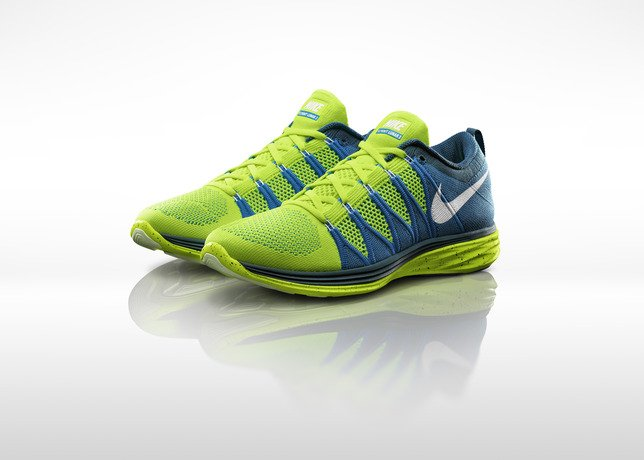 nike-flyknit-lunar-2-officially-unveiled-8