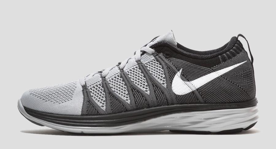 cache Turbulencia En el nombre  Nike Flyknit Lunar2 – Release Date | SneakerFiles