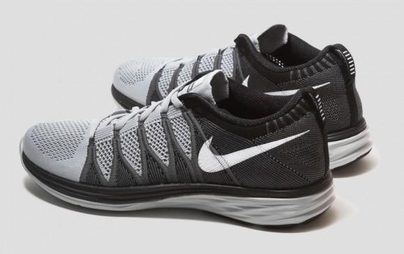 Nike Flyknit Lunar2 Release Date