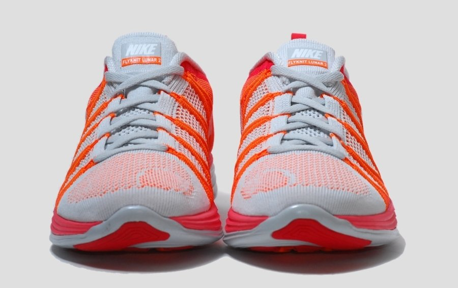Nike Nike Flyknit Lunar 2014 Womens | Online Sale Selection