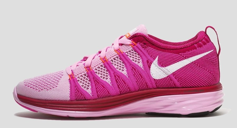 on sale ffea4 edf51 shopping buy nike flyknit lunar2 1f157 fa0d9