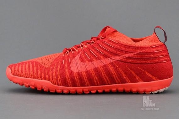 527c205b6d68 Nike Free Hyperfeel Canada