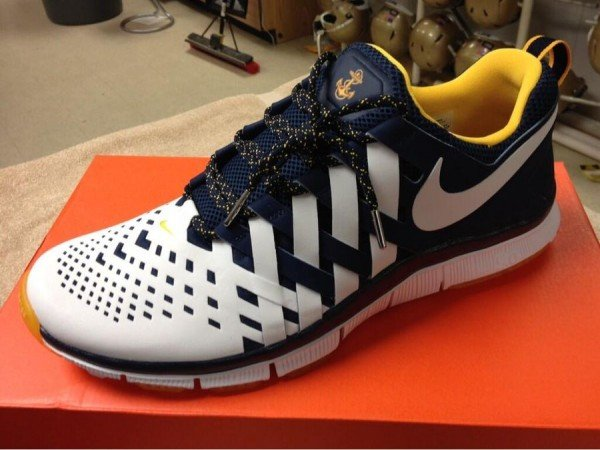 online store 71d86 12dc2 nike-free-trainer-5.0-navy