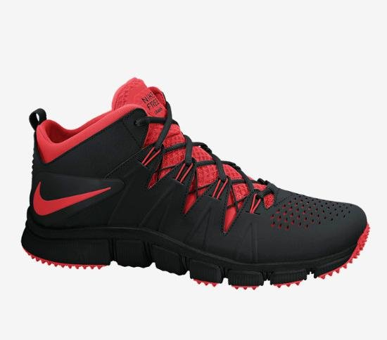 nike-free-trainer-7.0-black-light-crimson-1