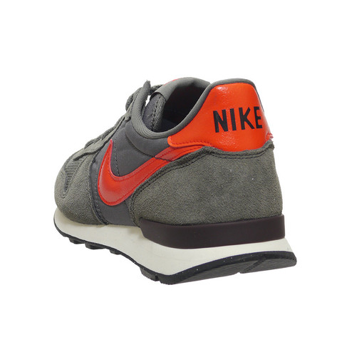 check out 8831a 2013c ... usa nike internationalist release d25ea d0931