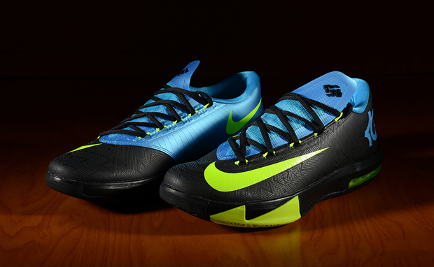 nike-kd-vi-6-away-ii-one-final-look-1