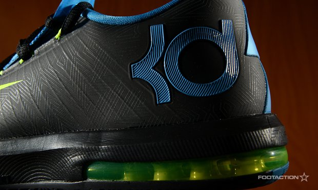 nike-kd-vi-6-away-ii-one-final-look-2