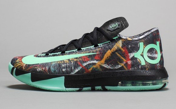 nike-kd-vi-6-illusion-detailed-look