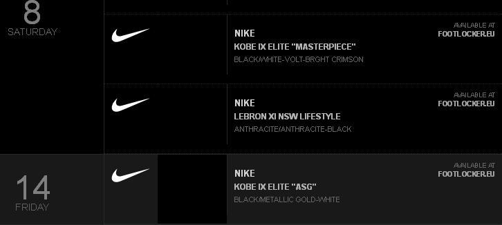 nike-kobe-9-elite-asg-release-date-announced