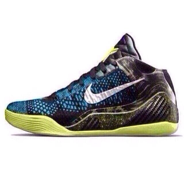 1449687209be nike-kobe-9-low-new-colorway