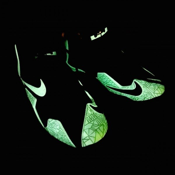 nike-lebron-xi-11-gs-all-star-1