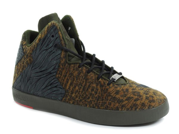 nike-lebron-xi-11-nsw-lifestyle-leopard-1