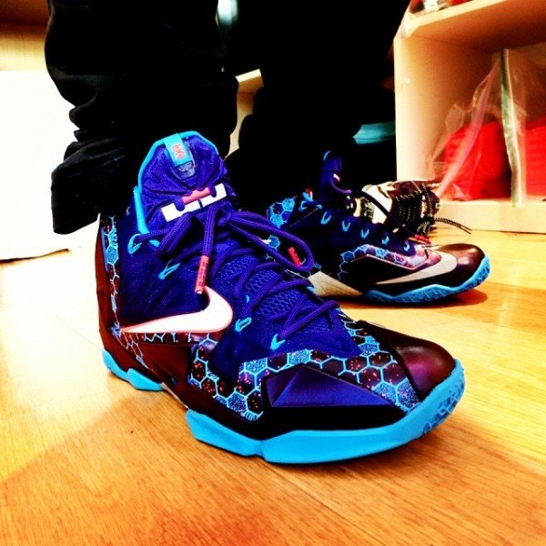 nike-lebron-xi-11-summit-lake-hornets-2