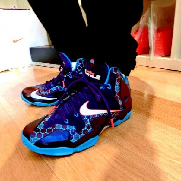 nike-lebron-xi-11-summit-lake-hornets-3