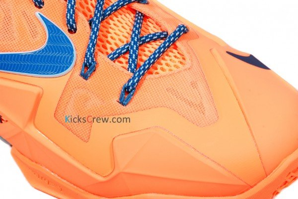 nike-lebron-xi-11-xdr-atomic-orange-green-abyss-glacier-ice-new-images-1
