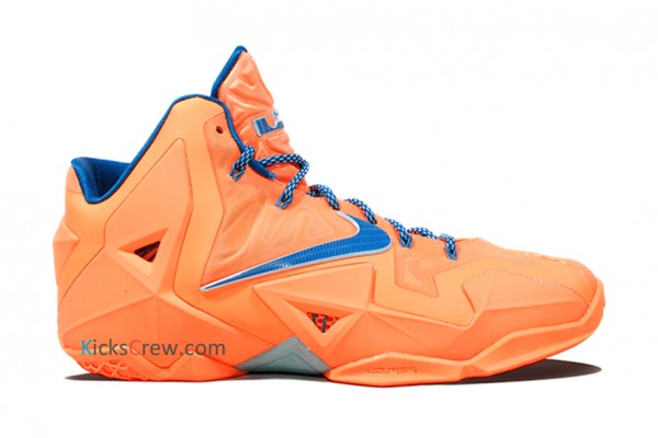 nike-lebron-xi-11-xdr-atomic-orange-green-abyss-glacier-ice-new-images-2