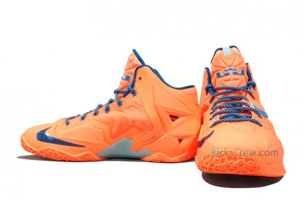nike-lebron-xi-11-xdr-atomic-orange-green-abyss-glacier-ice-new-images-3