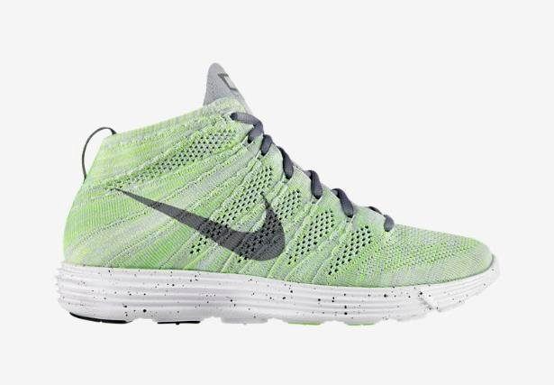nike-lunar-flyknit-chukka-wolf-grey-cool-grey-electric-green-white-now-available-1