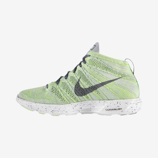nike-lunar-flyknit-chukka-wolf-grey-cool-grey-electric-green-white-now-available-2