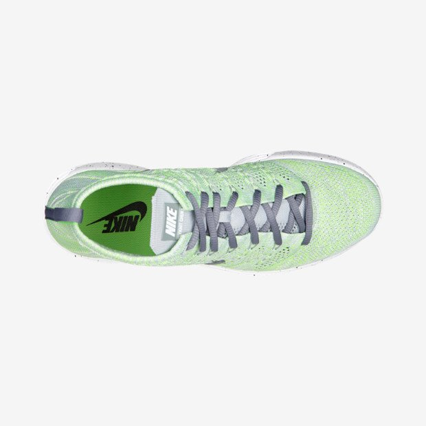 nike-lunar-flyknit-chukka-wolf-grey-cool-grey-electric-green-white-now-available-3