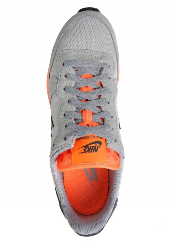 nike-lunar-internationalist-grey-atomic-orange