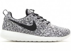 Nike Roshe Run GPX -Summit